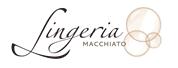 Lingeria Macchiato Damenwäsche e.U. - Dessous und ein Hauch Entspannung