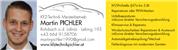 Martin Pichler - KFZ-Technik Pichler Martin