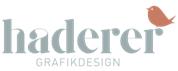 Haderer Grafikdesign e.U. - Haderer Grafikdesign