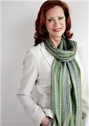 Dr. Renate Hofbauer