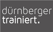 Ing. Norbert Dürnberger -  dürnberger trainiert.