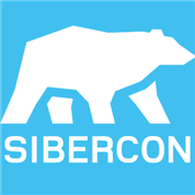 SIBERCON GMBH - SEO - Online Marketing - Webdesign
