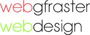 Werner Glanzer - WEBGFRASTER - Web- und Grafikdesign - Shopprogrammierung
