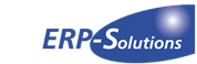 ERP-Solutions GmbH - ERP-Solutions
