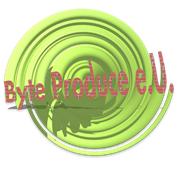 Byte Produce e.U. - Byte Produce e.U.