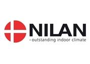 NILAN Lüftungssysteme Handels GmbH - NILAN - Lüftungssysteme Handels GmbH