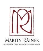 Martin Rainer - Geigenbau Martin Rainer