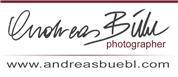 Andreas Bübl -  Fotograf | Hochzeitsfotograf