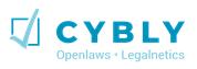 openlaws gmbh -  Innovative Rechtsinformationssysteme