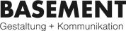 Mag. (FH) Armin Häusle -  BASEMENT Gestaltung + Kommunikation
