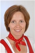 Mag. Sandra Karoline Weratschnig