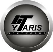 Manuel Strausz - Ytaris Softworks