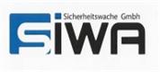 SIWA -  Sicherheitswache GmbH