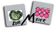 Johannes Kohlmeier -  Fotostudio Kohlmeier