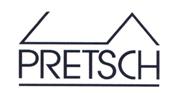 PRETSCH Immobilientreuhand GmbH