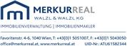 """MERKURREAL"" Walzl & Walzl KG - Immobilienverwaltung, Immobilienmakler"