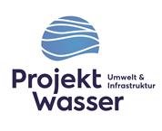 Projekt Wasser - Umwelt und Infrastruktur GmbH