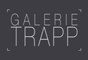 Mag. (FH) Gerald Trapp -  Galerie TRAPP