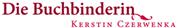Kerstin Czerwenka - Buchbinderei