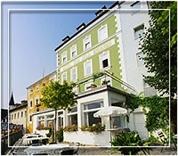 "Hotel ""Goldener Brunnen"" Betriebs Ges.m.b.H. - Keramikhotel Goldener Brunnen"