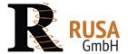Rusa GmbH - Austrowid Transformatoren Widerstände