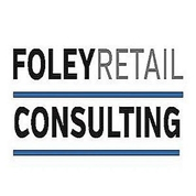 Foley Retail Consulting GmbH - Retail Consulting