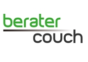 BERATERCOUCH e.U -  Oliver Vogl | Consulting Counseling Coaching Training Mediation