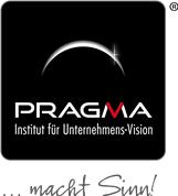 Culture Experts Consulting e.U. - PRAGMA Management & Consulting e.U.
