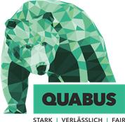 Quabus GmbH
