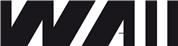WALL GmbH