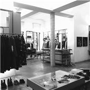 Firmenbild 6