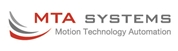 MTA Systems GmbH