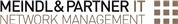 Alexander Meindl - Meindl & Partner   IT Network Management
