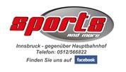 Stefan Hörtnagl -  Sports and more