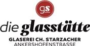 Glaserei Ch. Starzacher GmbH - Meisterbetrieb - Ankershofenstraße