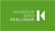 IB-Krallinger GmbH - Ingenieurbüro für Gebäutechnik