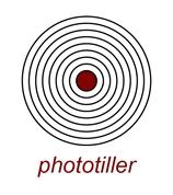 Sophie Tiller -  phototiller