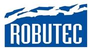 Robutec Engineering GmbH