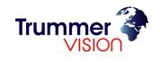 Klaus Trummer - TrummerVision - Videoproduktion