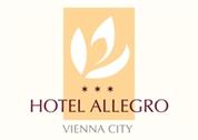 Ana Adler Allegro GmbH - Hotel Allegro