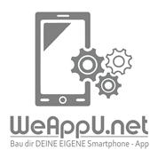Alexander Peter Webernig - Webernig Alexander Peter - WeAppU(TM)