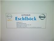 Autohaus Franz ESCHLBÖCK e.U - Autohaus Franz Eschlböck
