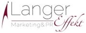 Langer Effekt e.U. -  Langer Effekt Marketing & PR