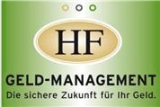 HF GELD-MANAGEMENT LIMITED - Versicherungsagentur