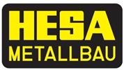 Herbst GmbH - Metallbautechnik
