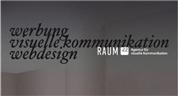 Andreas Königsmayr - R A U M 2 2 _ Kommunikationsdesign