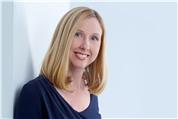 Mag. Monika Fischer, MSc -  Praxis für Psychologische Beratung und Lerntraining