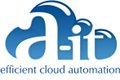 automate-it.cc GesmbH -  Efficient Cloud Automation