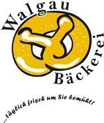 Stuchly GmbH - Walgau-Bäckerei Stuchly GmbH.