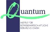 Quantum Institut für betriebswirtschaftliche Beratung GmbH - Quantum Institut für betriebswirtschaftliche Beratung GmbH